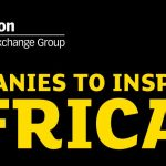 "London Stock Exchange Highlights ECP Investee Companies in ""Companies to Inspire Africa"" Report"