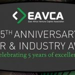 EAVCA Industry Awards