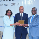 Oragroup makes its debut at the Bourse Régionale des Valeurs Mobilières in Abidjan